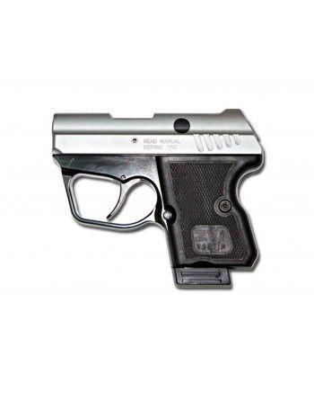 Pistole KEVIN 711