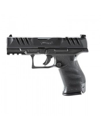 """Pistole Walther PDP Compact 4"""" 9mm"""