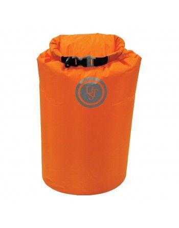 Vak vodotěsný SAFE & DRY 15...