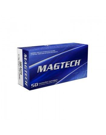 Náboje Magtech 9 mm...