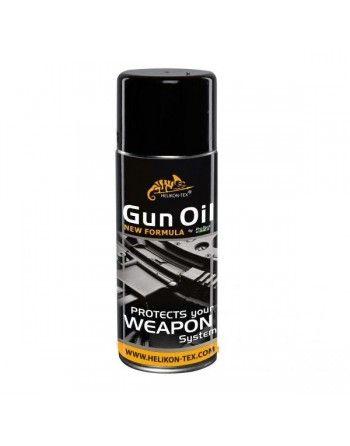 Olej Helikon-Tex k čištění zbraně 400ml