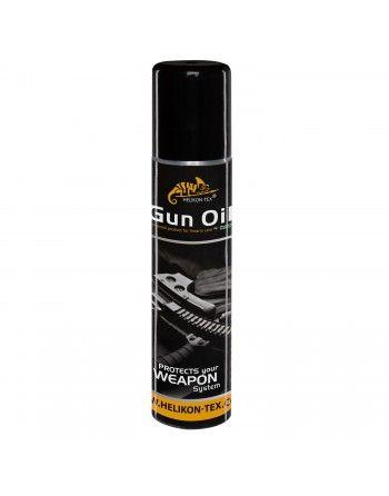 Olej na zbraně Helikon-Tex 100 ml