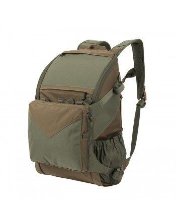 Batoh BAIL OUT BAG ADAPTIVE GREEN/COYOTE