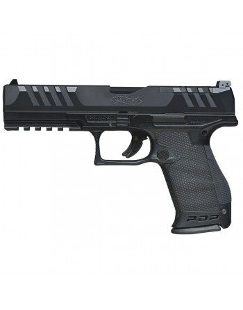 Pistole Walther PDP Compact 5'', 9 mm