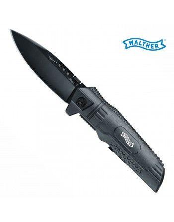 Zavírací nůž Walther Sub...