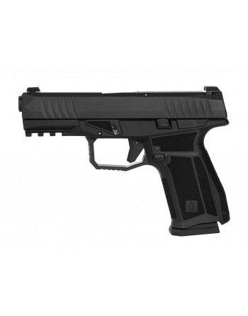Pistole AREX Delta Gen. 2 M 9mm ČERNÁ