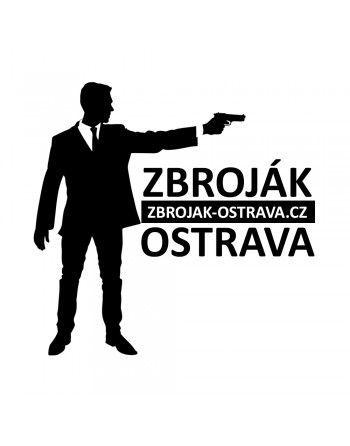 Kurz na zbrojní průkaz Ostrava - 17.8.2021 v 17.00 hodin