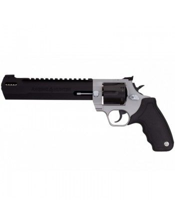 "Revolver Taurus 44H Raging Hunter .44Mag, 8,3"""