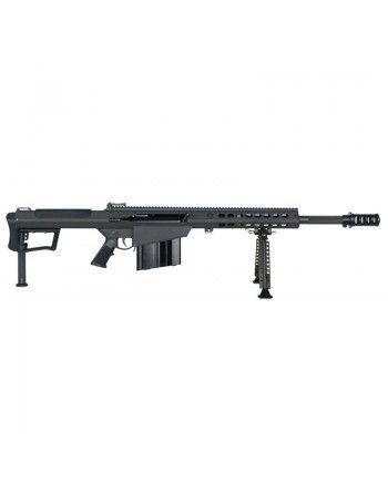 Odstřelovací puška Barrett M107A1 .50 BMG
