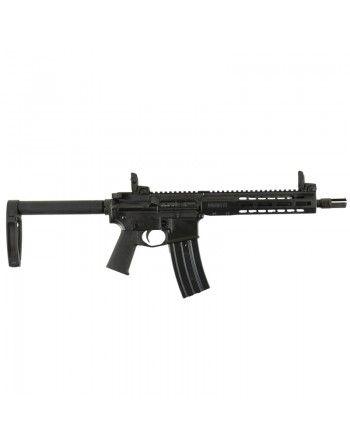 Barrett REC7 DI Pistol 5.56x45/.223rem