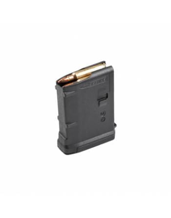 Zásobník Magpul AR-15, PMAG M3, 5,56mm, 10 ran, černý