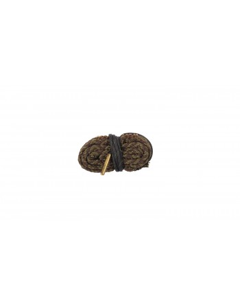 Čistící šňůra boresnake VENOX pro ráže .44 .45 GA