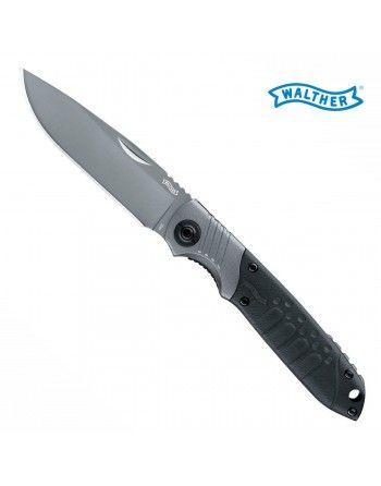 Zavírací nůž Walther EDK