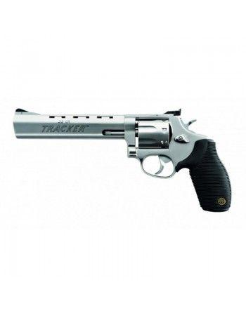 """Revolver Taurus 970 Tracker, .22LR, 6,5"""""""