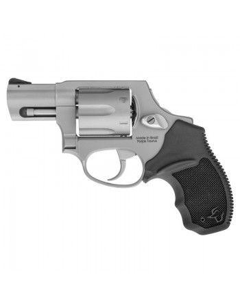 """Revolver Taurus 856CH, .38 Spec. 2"""" nerez"""