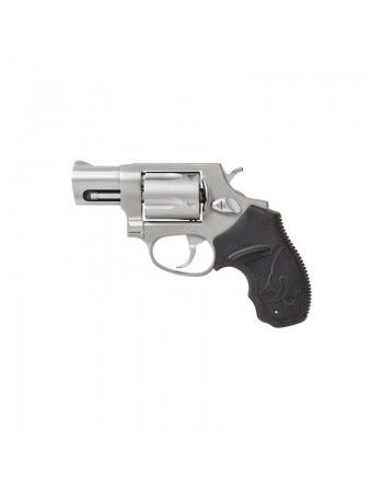 "Revolver Taurus 85S, .38 Spec. 2"", nerez"
