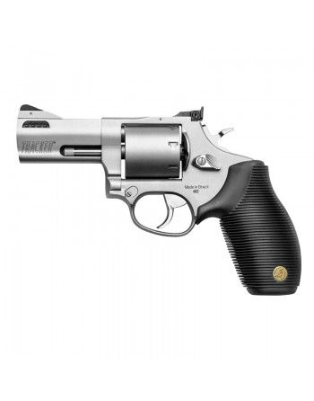 "Revolver Taurus 692 Tracker .357 Mag./.38 Spec./9mm 3"" nerez"