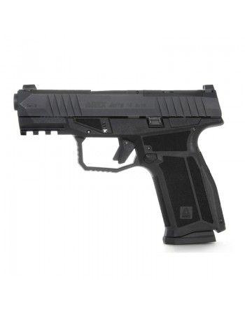 Pistole AREX Delta Gen.2 M OR 9mm