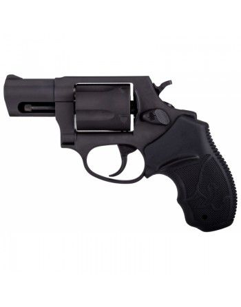 """Revolver Taurus 905, 9x19, 2"""", 5 ran, černý"""