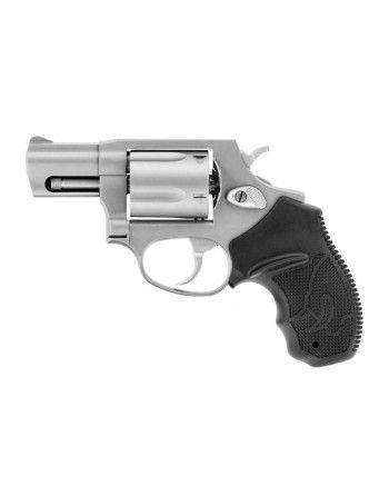 "Revolver Taurus 905, 9x19, 2"", 5 ran, nerez"