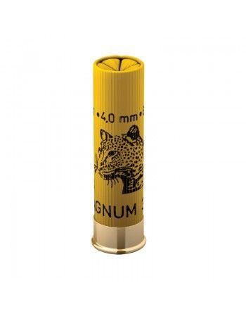 Náboje S&B 20/76 Magnum - Bal. 25ks