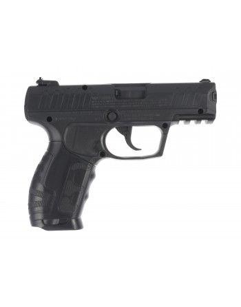 Vzduchová pistole DAISY POWERLINE 426, 4,5mm