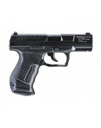 Airsoft pistole UMAREX WALTHER P99 DAO