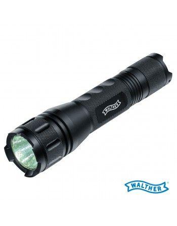 Svítilna Walther Tactical XT2