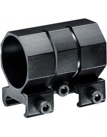 Montáž pro svítilnu Walther MGL1100X2 na Picatinny rail