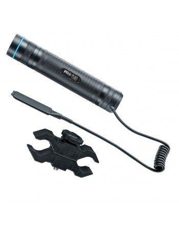 Svítilna Walther PL60 RS