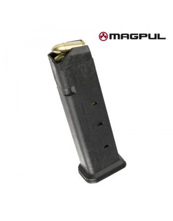 Zásobník Magpul PMAG GL9 pro pistole Glock 9mm, 21Nb