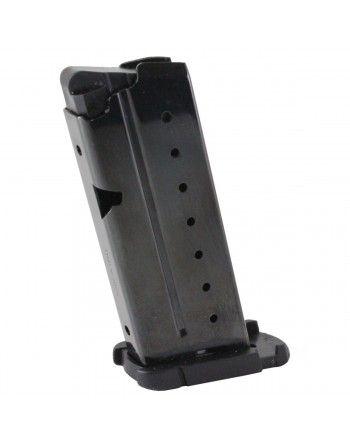 Zásobník Walther PPS M1, 9 mm Luger, 6 nábojů, velikost S, bez blistru