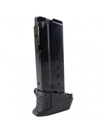 Zásobník Walther PPS M1, 9 mm Luger, 8 nábojů, velikost L, AFC, v blistru