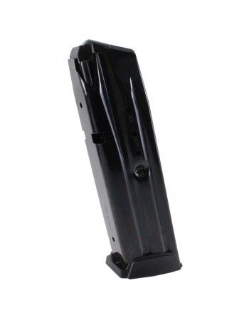 Zásobník Walther PPX, 9 mm...