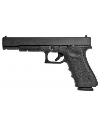 Pistole Glock 24