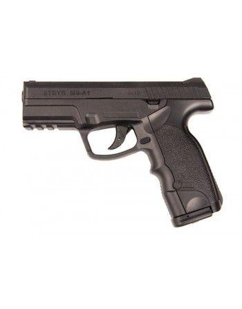 Pistole Steyr M9-A1