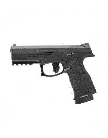 Pistole Steyr M9-A2 MF