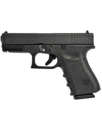 Pistole Glock 25