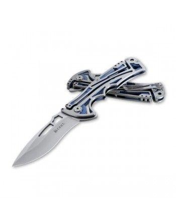 Nůž zavírací NIRK™ TIGHE