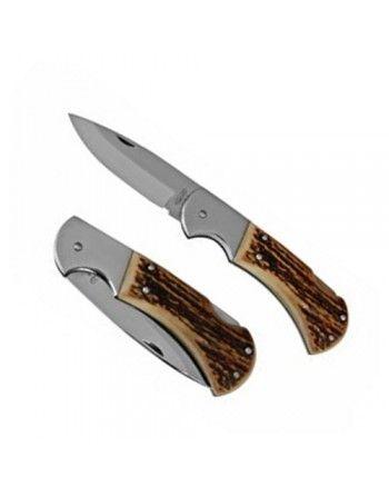 Nůž zavírací SAVAGE HABLOCK NEREZ
