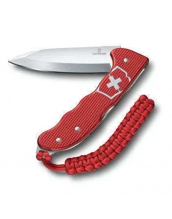 Nůž kapesní Hunter Pro Alox