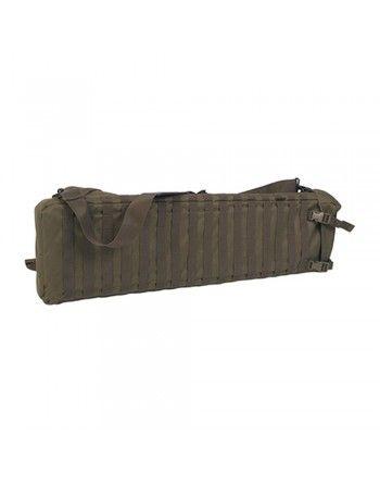 Taška / batoh na pušku