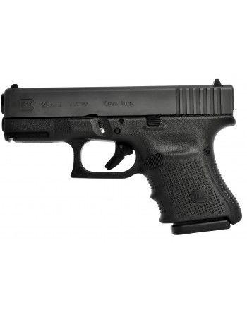 Pistole Glock 29 Gen4