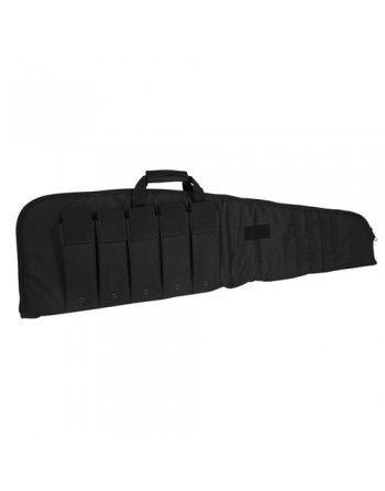 Taška na pušku MIL-TEC MODULAR s popruhem 120cm
