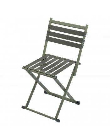 Židlička skládací s...