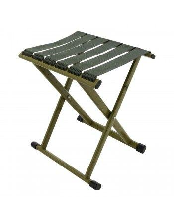 Židlička skládací ARMY NATURE