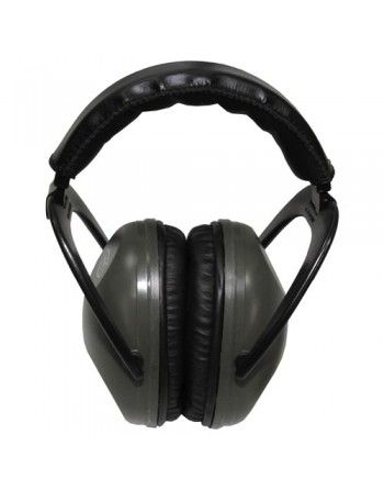 Sluchátka proti hluku MFH...