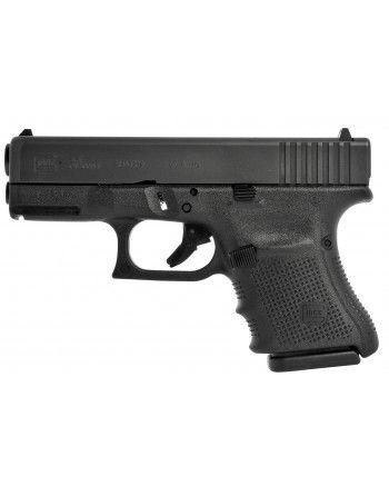Pistole Glock 30 SF