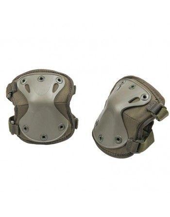 Chrániče na kolena PROTECT...