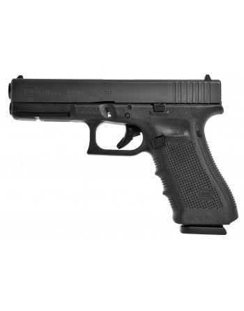 Pistole Glock 31 Gen4